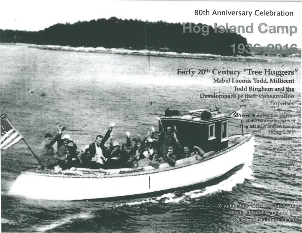 Hog-Island-booklet-1